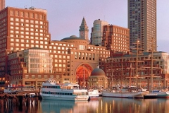 BostonHarborHotel_photo